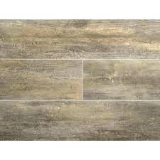 self adhesive floor tile tiles linoleum vinyl solvent removal