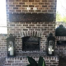 custom made fireplace mantel image 0 custom fireplace mantel shelf