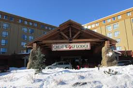 Image result for great wolf lodge massachusetts