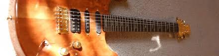 hamer import vs hamer usa chiefly musing Hammer Slammer Guitar Pickup Wiring Diagram For Hammer Slammer Guitar Pickup Wiring Diagram For #81