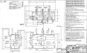 acme transformers wiring diagrams Acme Transformer Wiring Diagrams acme transformer wiring diagrams acme discover your wiring acme transformer wiring diagrams single phase