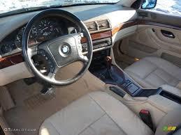 BMW 5 Series 2005 bmw 5 series 545i : Bmw 530i 2005 Interior - image #25