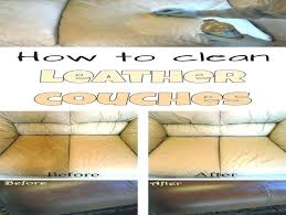 leather sofa paint cream leather sofa paint how to get ink off a cream leather sofa