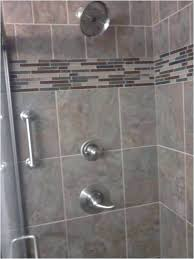 bathtub grab bars placement stunning grab bar height in shower ideas the best bathroom for bars bathtub grab bars