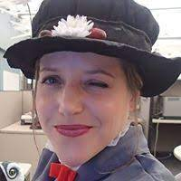 Trisha Fritz (chishba) - Profile   Pinterest