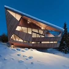 modern architectural designs for homes. Unique Designs Glass Metal And Wood House Designs Contemporary  To Modern Architectural Designs For Homes