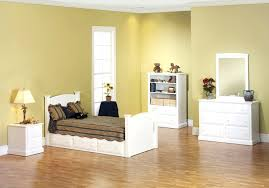 Dutch Boy Furniture Bedrooms Kids Collection Bedroom Lazy Boy Furniture  Bedroom Sets