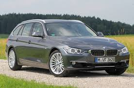 Coupe Series 2014 bmw 328i 0 to 60 : 2014 BMW 3 Series Sports Wagon - Autoblog