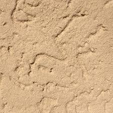 Cross Country Supply  Finishes - Exterior stucco finishes