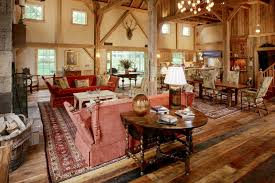 Furniture View Red Barn Furniture Store Interior Decorating