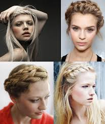 Spring Hairstyles 85 Amazing Pin By Hannah R On Beaut Pinterest Hair Inspiration Braided