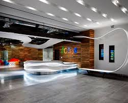 awesome office spaces. large size of office designawesome design ideas for business spaces images awesome r