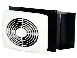 bathroom exhaust fan motor replacement bathroom ideas bathroom exhaust fan image ideas bathroom kitchen exhaust fan