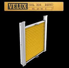 Dachfenster 55x98 Latest Dachfenster 55x98 With Dachfenster 55x98
