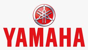 yamaha png file yamaha logo