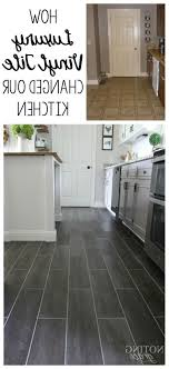 kitchen flooring sheet vinyl tile floor ideas marble look white bddcb tetonscion