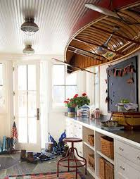 Small Picture 15 Insanely Beautiful and Creative Ways to Reuse Old Boats in Design