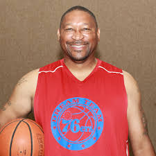 National Old School Basketball League