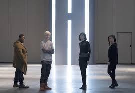 the gifted season 2 matt nix addresses spoilers s fate and spoiler s impact