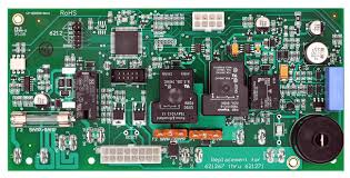 norcold refrigerator circuit board replacement good sam camping blog Norcold 1200 Wiring Diagram norcold_6212xx_brd norcold 1200 refrigerator wiring diagram