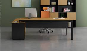 side tables for office. side tables for office e