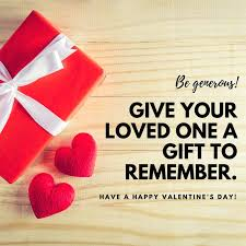 best valentines day gifts best valentines day gifts for whiskey valentines day gifts for friends best valentines day gifts