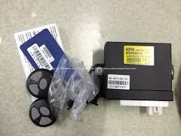 cobra meta alarm system installation on toyota vios cobra meta alarm central unit remote controls