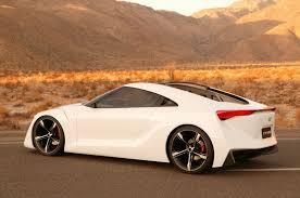 toyota supra 2015. Interesting 2015 2015 Toyota Supra Side  CARS  With