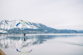 Timber cove is a great public beach right in the middle of south lake tahoe, and it's just steps from multiple restaurants. Lake Tahoe Photographers Hire A Professional Vacation Or Proposal Photographer In Lake Tahoe