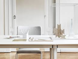 scandinavian office furniture. scandinavian design office furniture stylist inspiration has been our true love for years here39s v