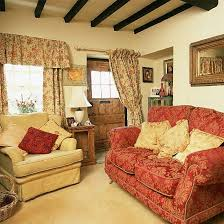 country cottage living room furniture. country cottage living room furniture