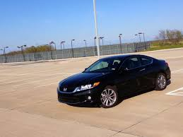 honda accord coupe 2014 black. 2014hondaaccordcoupetxgarage002 honda accord coupe 2014 black