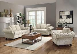 Kylee Lagoon Living Room Set Living Room Set Living Room Price Lots On Sich