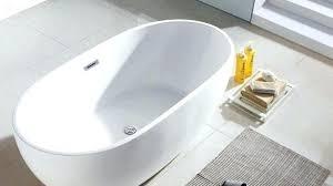 bathtub 60 x 30 x bathtub x bathtub kohler bathtub 60 x 30 acrylic
