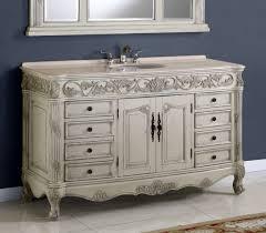 60 single sink bathroom vanity. Bathroom Vanity Single Sink 60 Inch Regent 1667 1pc Ll BSbitg O