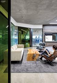 studio oa designs hq. Over And Above: Studio O+A Designs HQ For Uber Oa Hq U