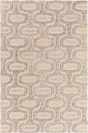 surya melody mdy 2016 neutral area rug