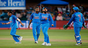 mens cricket team world cup 2019 icc