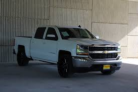 Trucks for Sale in Mineola, TX 75773 - Autotrader