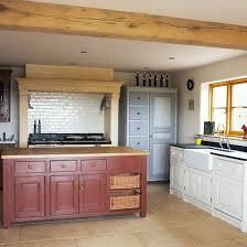 furniture for kitchens. Freestanding Kitchens Furniture For
