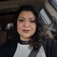 "50+ ""Myra"" profiles | LinkedIn"