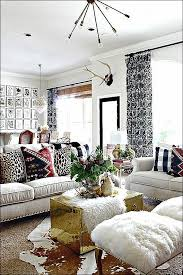 diy room design living room vintage living room ideas 14 delectable diy room decor