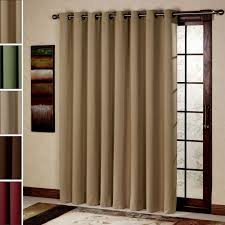 Curtains : Selection At Lawn \u0026 Garden Store Shop Apartment Patio ...