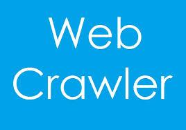 ผลการค้นหารูปภาพสำหรับ webcrawler