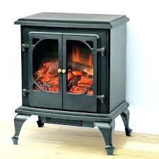 electric fireplace that heats 1000 sq ft electric fireplaces that heat 1000 sq ft electric fireplaces