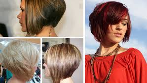 The Bob Hairstyle bob hairstyle ideas 2018 the 30 hottest bobs for women 3880 by stevesalt.us