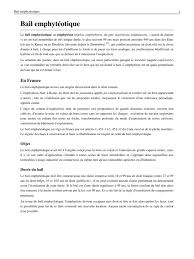 Letter Of Intent To Conduct Charity Work Charity Business Letter