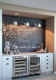 office coffee bar. Coffee Bar At Home - Google Search Office R