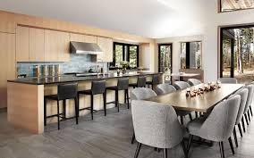 Contemporary Kitchen Cabinets High Definition And Awesome Modern Contemporary Kitchen Interiors