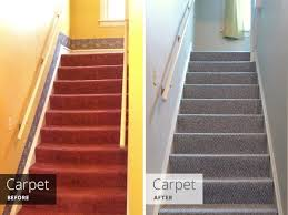 best cost to carpet stairs home stair design regarding 0 cost to carpet stairs b19